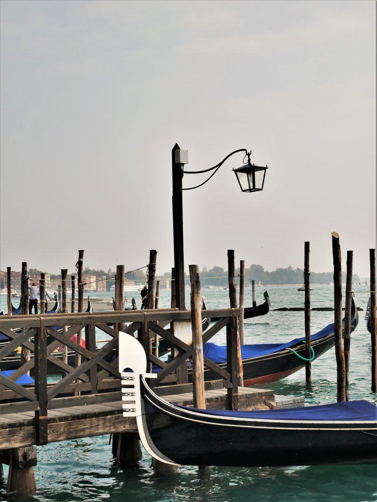Week-end à Venise avec Staycity Aparthotels - La Petite Frenchie