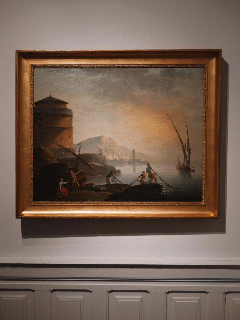 À la découverte du musée Ingres-Bourdelle à Montauban - La Petite Frenchie