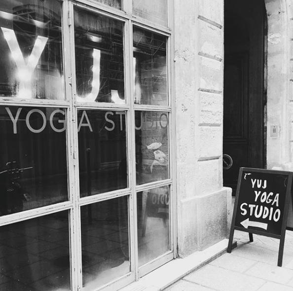 Studio Yoga YUJ.png