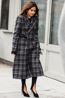 nyfw_fw2017_voguefr_day7__20170215_6606_jpg_3225_north_660x_white
