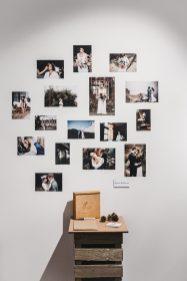 warren-lecart-photographe-paris-mariage-couple-festival-about-love-caen-normandie-1