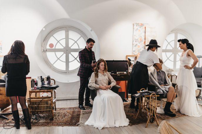 warren-lecart-photographe-paris-mariage-couple-festival-about-love-caen-normandie-10