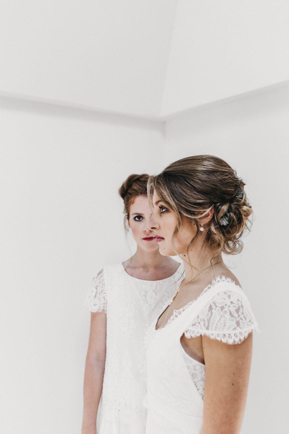 warren-lecart-photographe-paris-mariage-couple-festival-about-love-caen-normandie-108