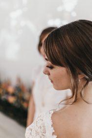 warren-lecart-photographe-paris-mariage-couple-festival-about-love-caen-normandie-21