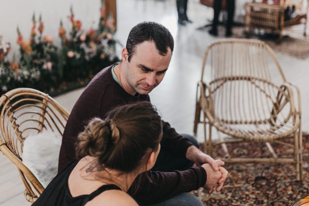 warren-lecart-photographe-paris-mariage-couple-festival-about-love-caen-normandie-57