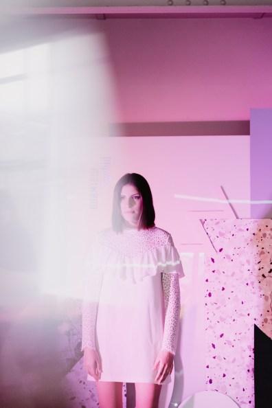 Maïwenn+Rachid_MEMPHIS_MargotMchn-186