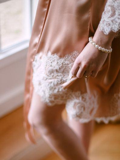 wedding-planner-normandie- La Petite Nature - Harriette Earnshaw Photography-002