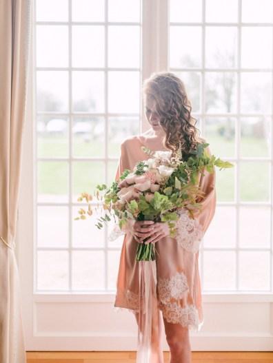 wedding-planner-normandie- La Petite Nature - Harriette Earnshaw Photography-003