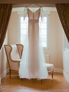 wedding-planner-normandie- La Petite Nature - Harriette Earnshaw Photography-016