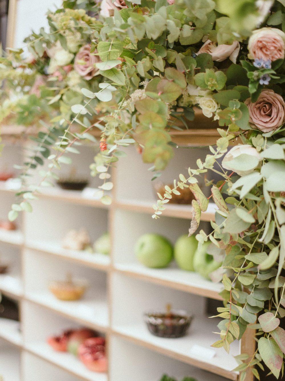 wedding-planner-normandie- La Petite Nature - Harriette Earnshaw Photography-029