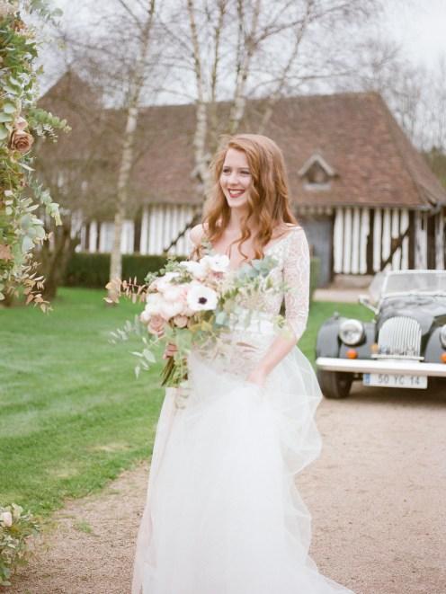 wedding-planner-normandie- La Petite Nature - Harriette Earnshaw Photography-043