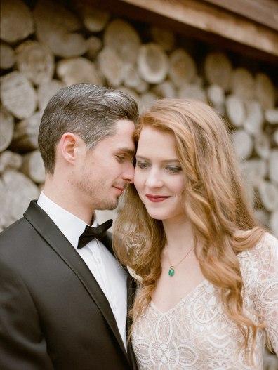wedding-planner-normandie- La Petite Nature - Harriette Earnshaw Photography-057
