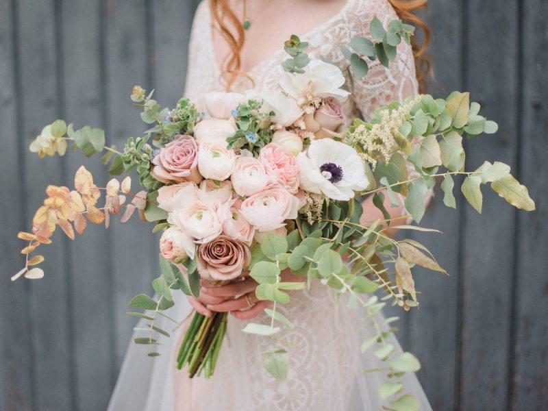 wedding-planner-normandie- La Petite Nature - Harriette Earnshaw Photography-069