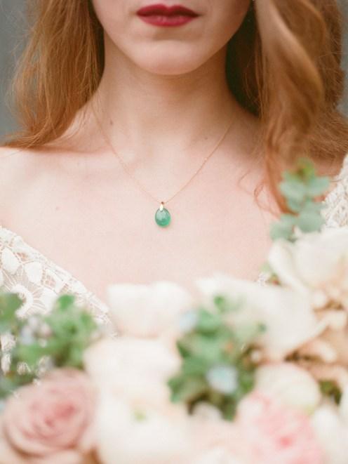 wedding-planner-normandie- La Petite Nature - Harriette Earnshaw Photography-070