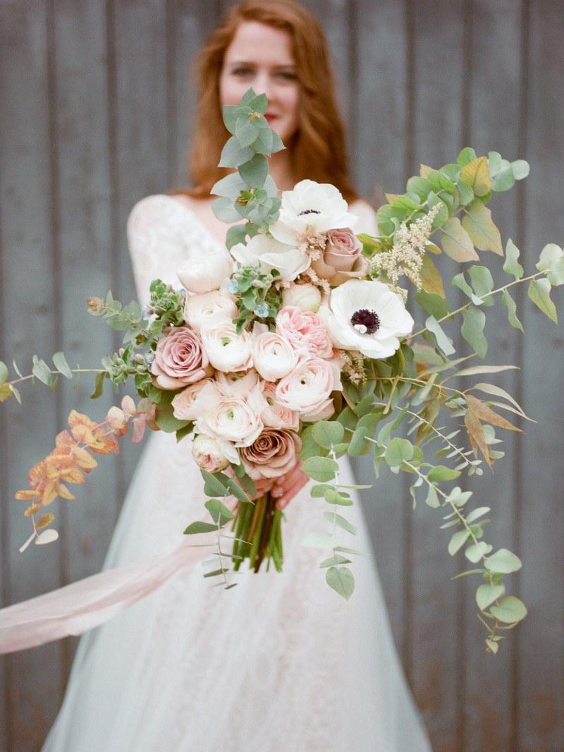 wedding-planner-normandie- La Petite Nature - Harriette Earnshaw Photography-071