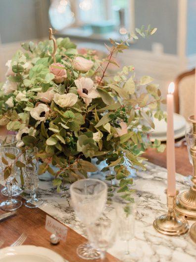 wedding-planner-normandie- La Petite Nature - Harriette Earnshaw Photography-082
