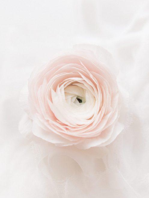 wedding-planner-normandie- La Petite Nature - Harriette Earnshaw Photography-099