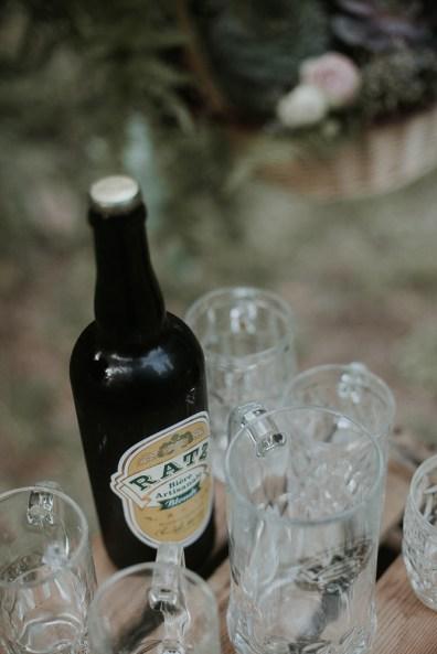 wedding-planner-toulouse-lapatitenature-aurelienbretonniere-157