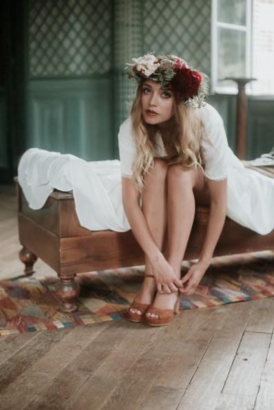 wedding-planner-toulouse-lapatitenature-aurelienbretonniere-26