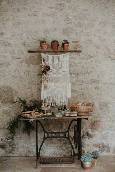 wedding-planner-toulouse-lapatitenature-aurelienbretonniere-47