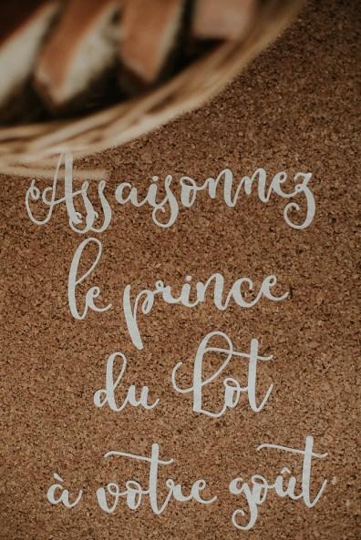 wedding-planner-toulouse-lapatitenature-aurelienbretonniere-53