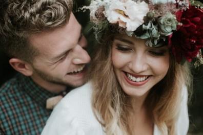 wedding-planner-toulouse-lapatitenature-aurelienbretonniere-76
