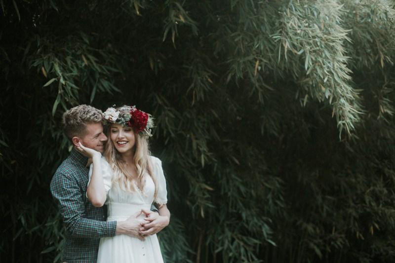 wedding-planner-toulouse-lapatitenature-aurelienbretonniere-77
