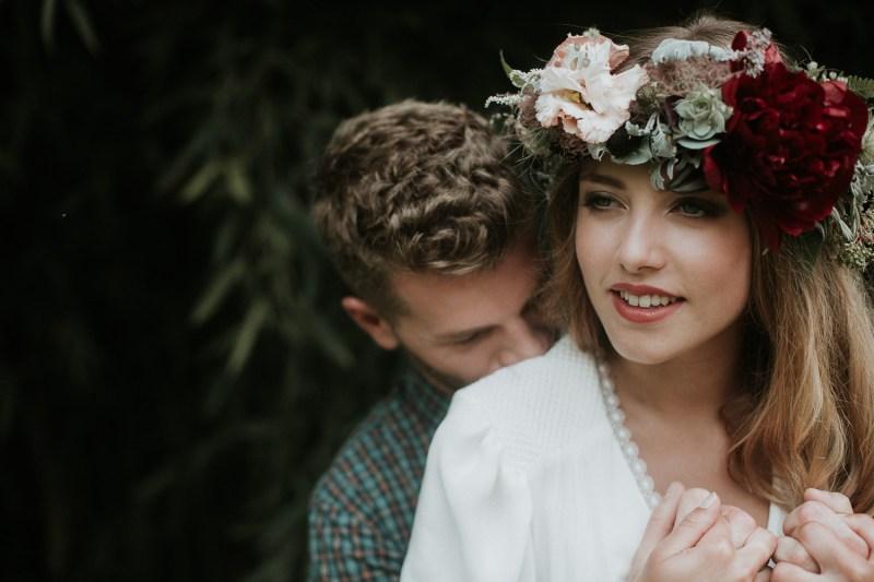wedding-planner-toulouse-lapatitenature-aurelienbretonniere-83