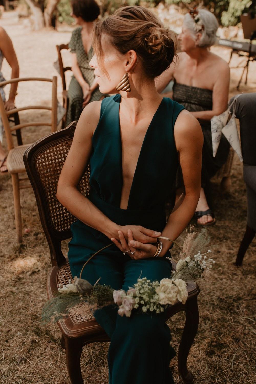 tenue-de-mariage