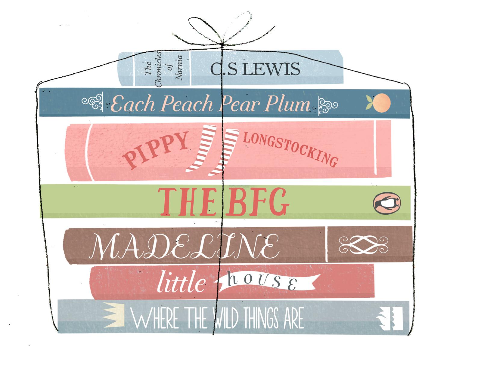 On Our Bookshelf Featuring Julia Child David Sedaris And More