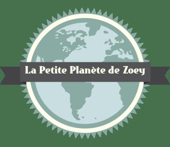 La Petite Planete de Zoey