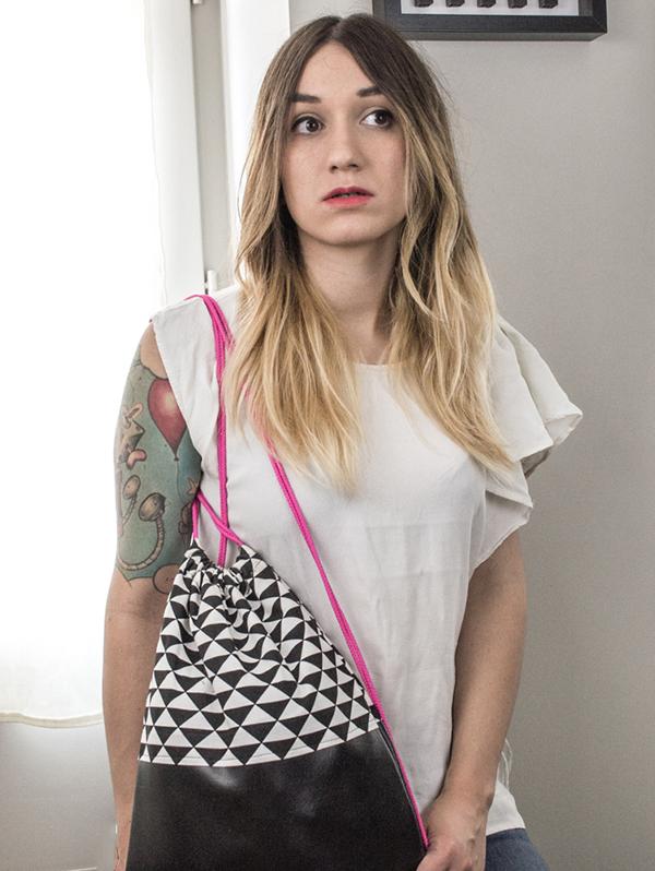 Bag Diy 2