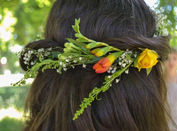 Atelier couronne de fleurs EVJF - La Petite Planete de Zoey (19)_resultat