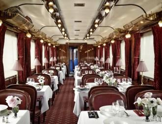Orient_Express_9_La_Table_Orient_Express_copyright_Jerome_Galland