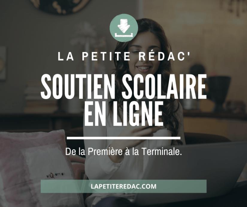 lapetiteredac.com (12)