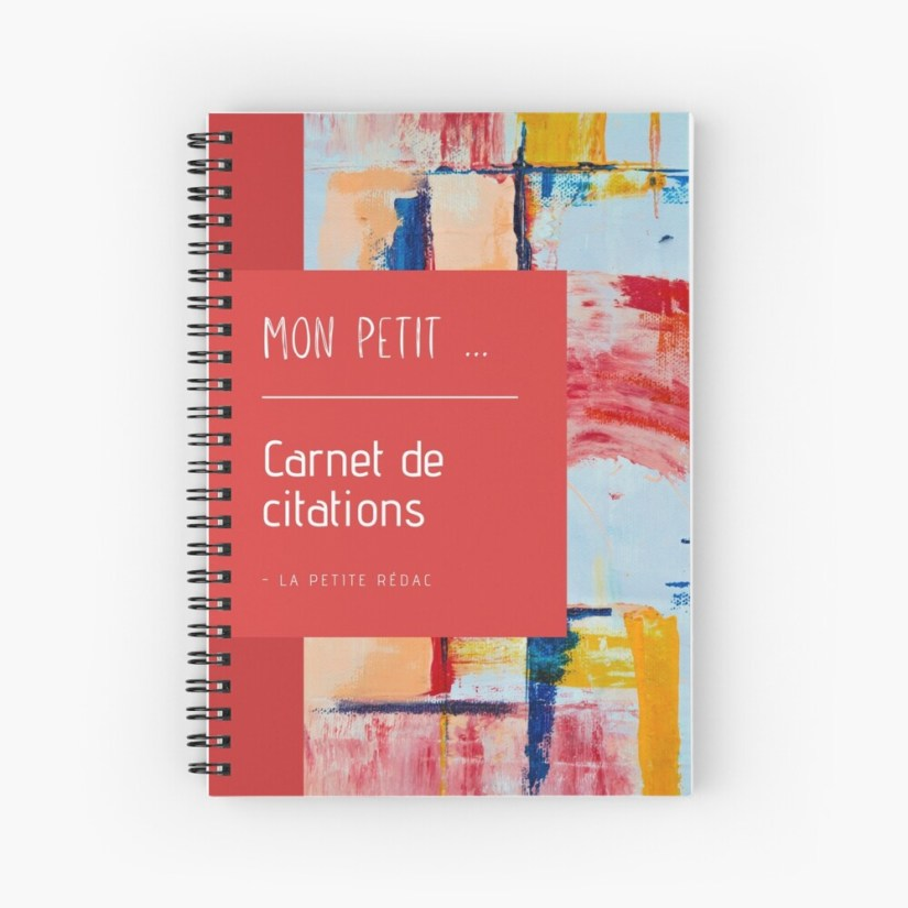 work-42373611-default-u-notebook-spiral