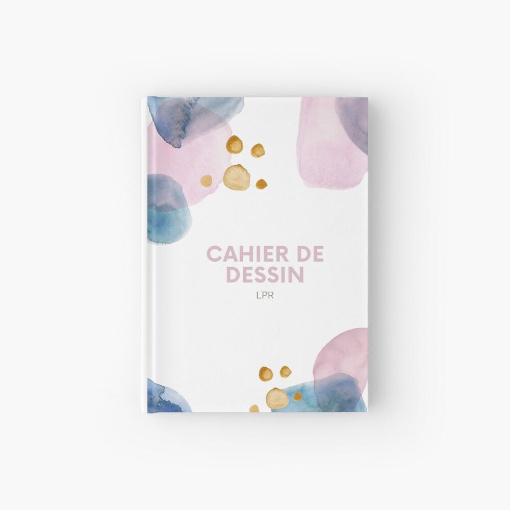 Prix : 18€84 | 16€01 pour l'achat de deux carnets
