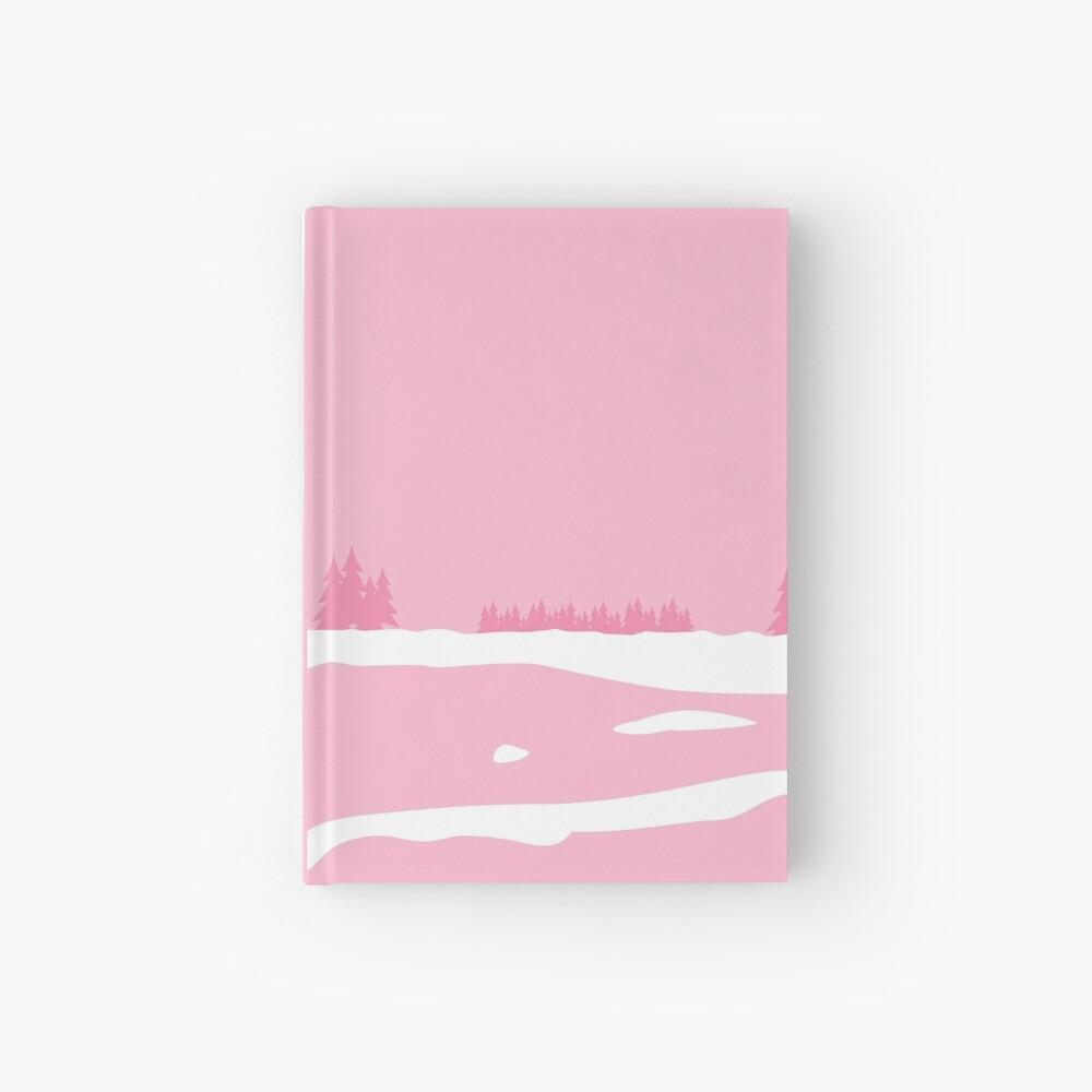 work-62921341-cuaderno-de-tapa-dura (3)