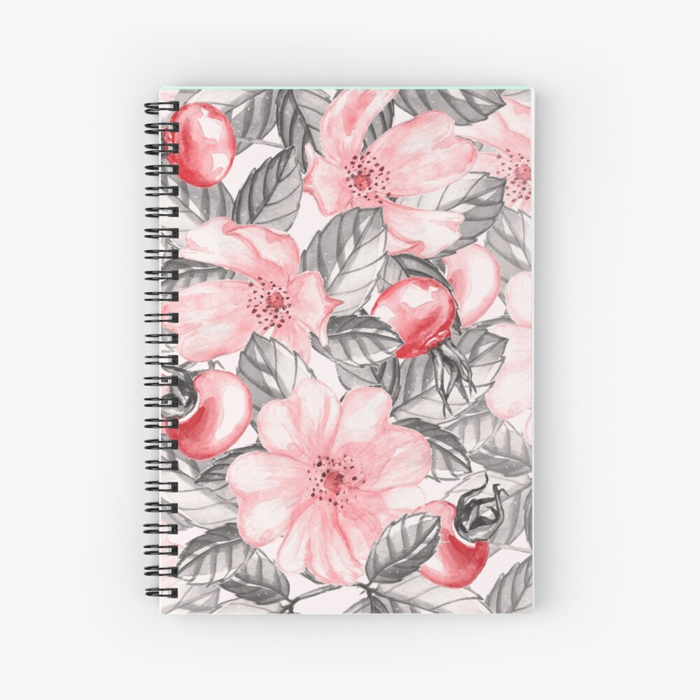 work-63746704-cuaderno-de-espiral (2)