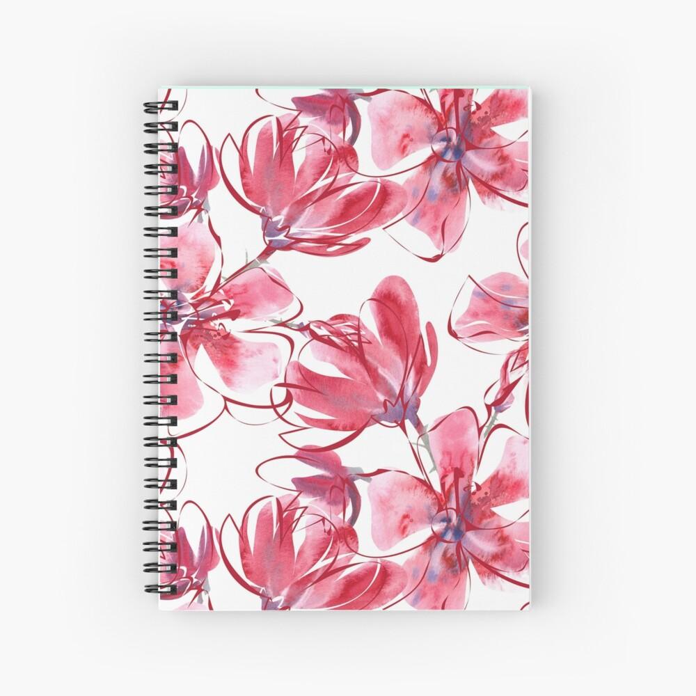 work-63884404-cuaderno-de-espiral (2)