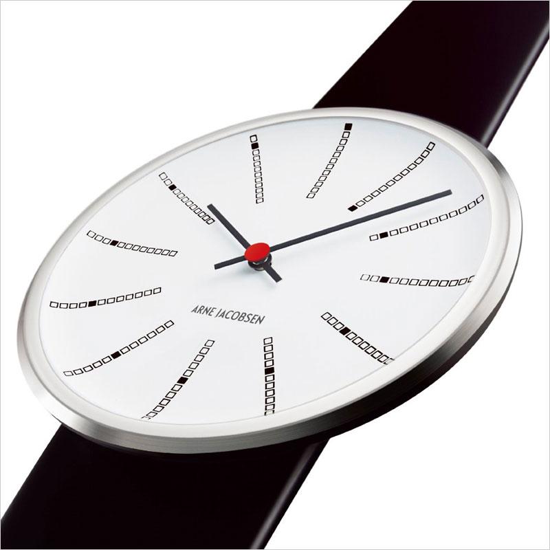 profiter de gros rabais à vendre pas cher Arne Jacobsen, la légende du design danois