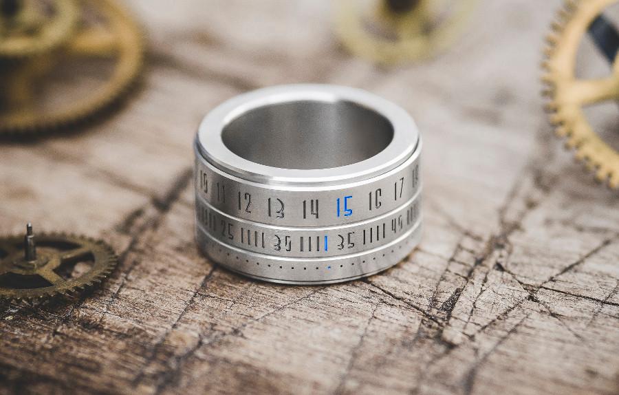 Ring_Clock-4