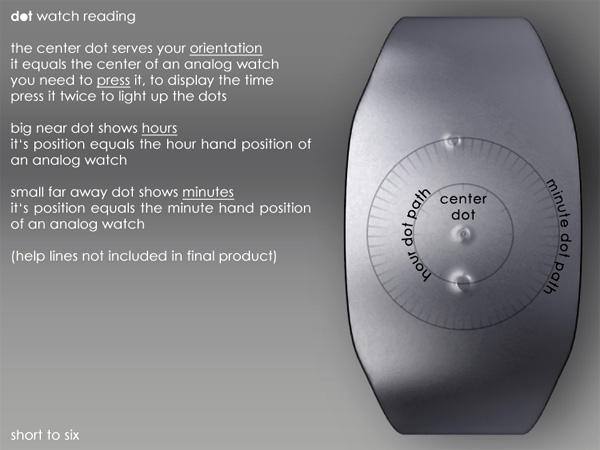dot-watch-3