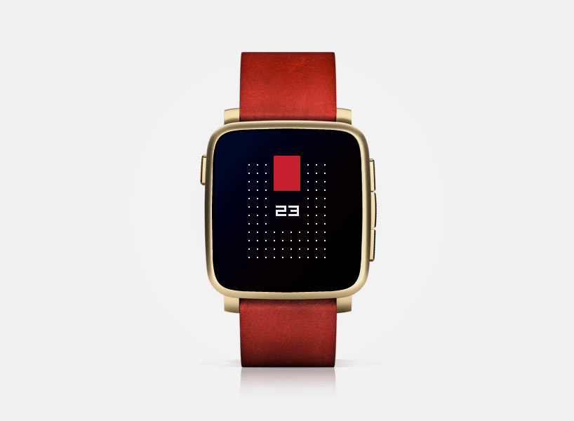 pebble-design-8
