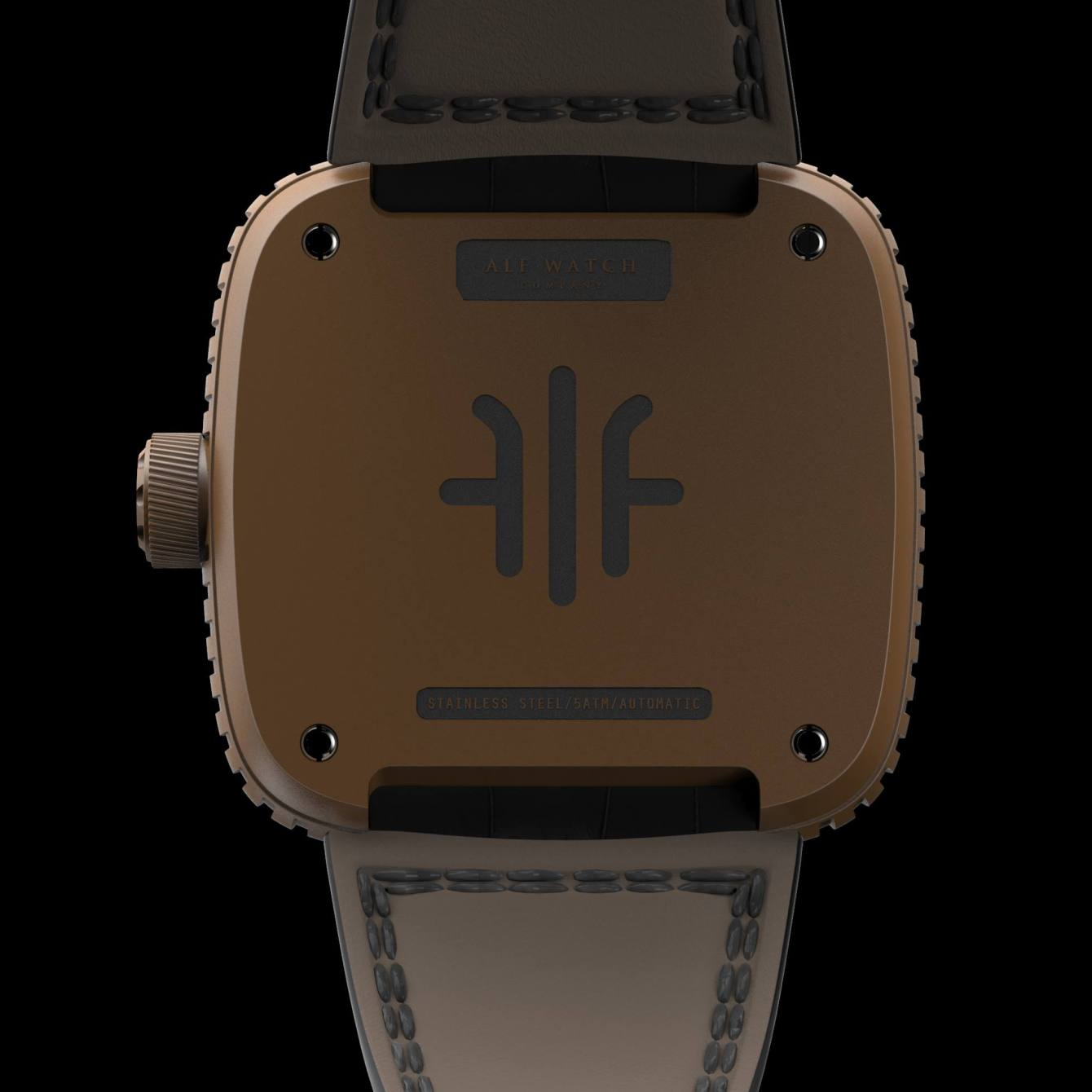 alf-alf-5