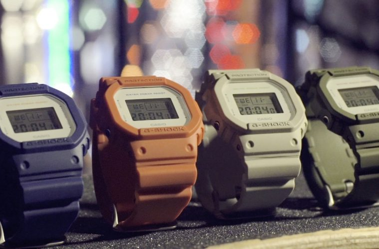 g-shock_CleanMilitary-1