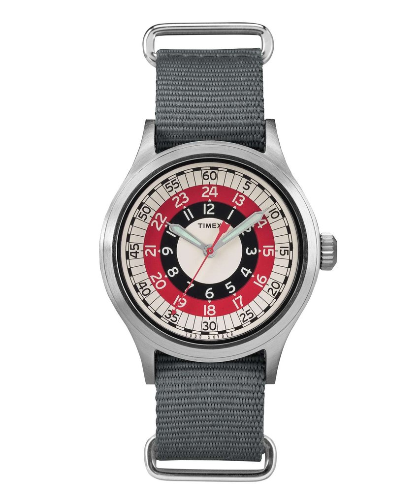 timex_modWatch-1
