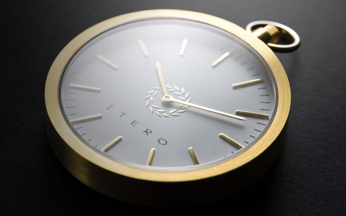 Iteo_PocketWatch-7