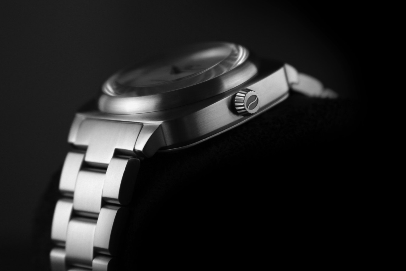 brew-watch-hp1-2