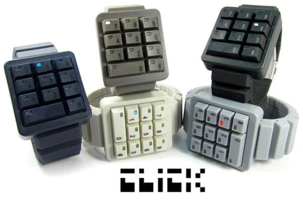 clickwatch_KeyPad-2